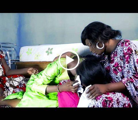 Sécurité Routière Tchadienne | Episode 1 – Le Mariage