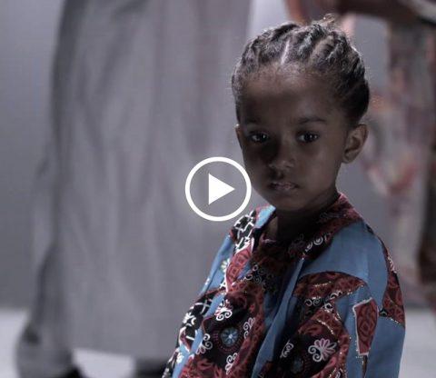 16 jours d'activisme – Tchad
